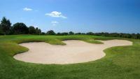 Golf-Course-Mallorca-Golf-Park-Puntiro