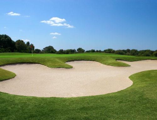 Golf Park Puntiró