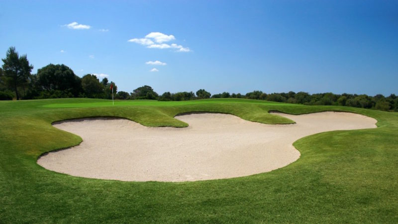 Golf-Course-Mallorca-Golf-Park-Puntiro
