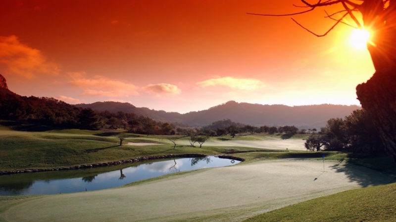 Golf-Course-Mallorca-Golf-de-Andratx