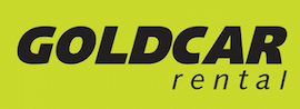 goldcar rent a car link