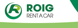 roig rent a car