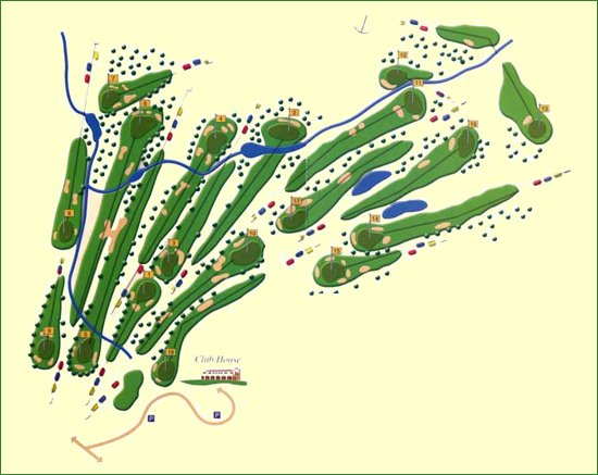 son-termens-golf-course-map
