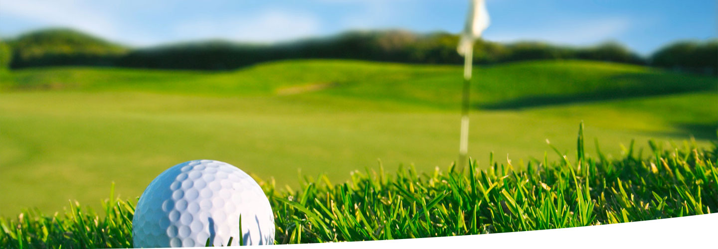 header green fees page